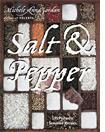 Salt & Pepper: 135 Perfectly Seasoned Recipes
