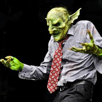 Business Goblin: What Gives?