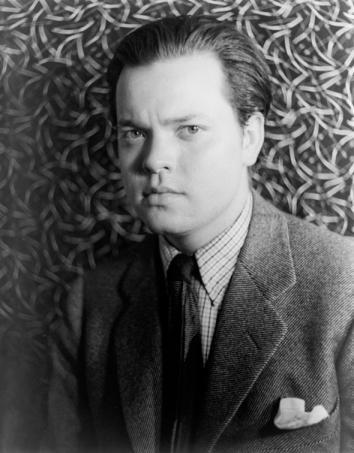 Orson Welles' War of the Worlds panic myth: The infamous radio