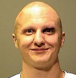 Jared Loughner.