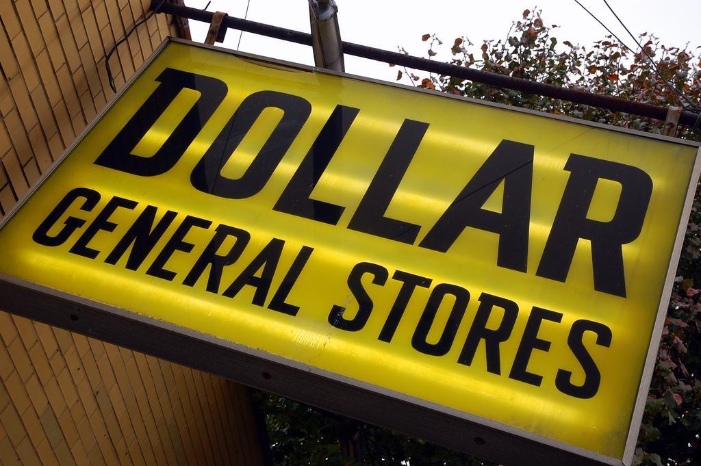 Dollar Drama