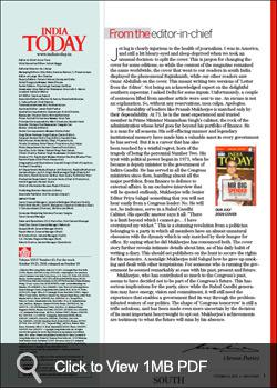 "Click to view PDF of ""India Today."""