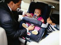 Car seat. Click image to expand.