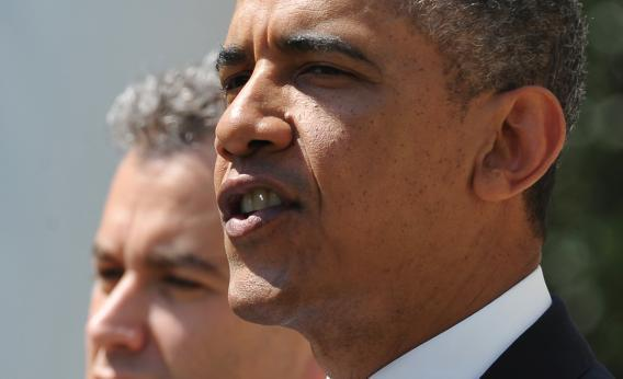 Does Obama's Positition on Chained CPI Make Any Sense?