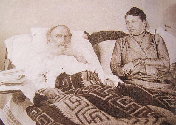 The Kreutzer Sonata Variations Lev Tolstoys Novella and Counterstories by Sofiya Tolstaya and Lev Lvovich Tolstoy