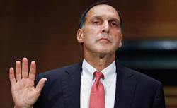 Dick Fuld. Click image to expand.