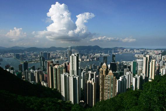 Edward Snowden extradition: Is Hong Kong safer than Iceland, Ecuador