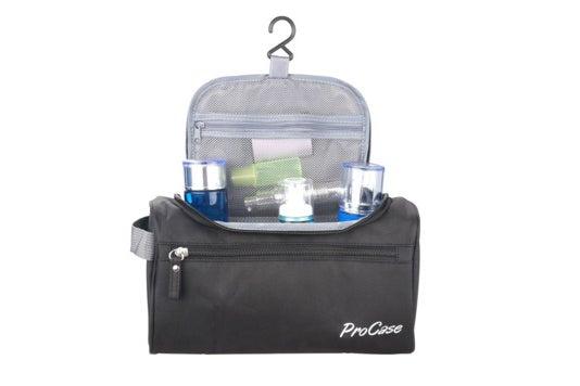 ProCase bag with hook.