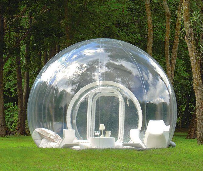 044 Cristal Bubble