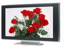 Sony LCD