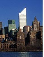 Citigroup Building