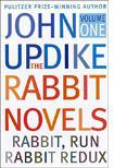 'The Rabbit Novels' by John Updike