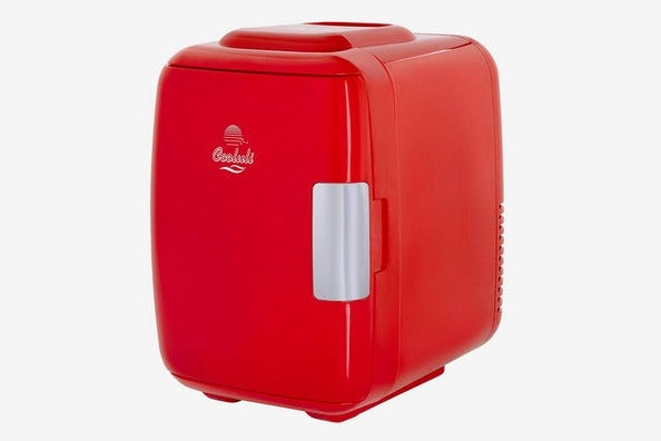 Cooluli Mini-Fridge