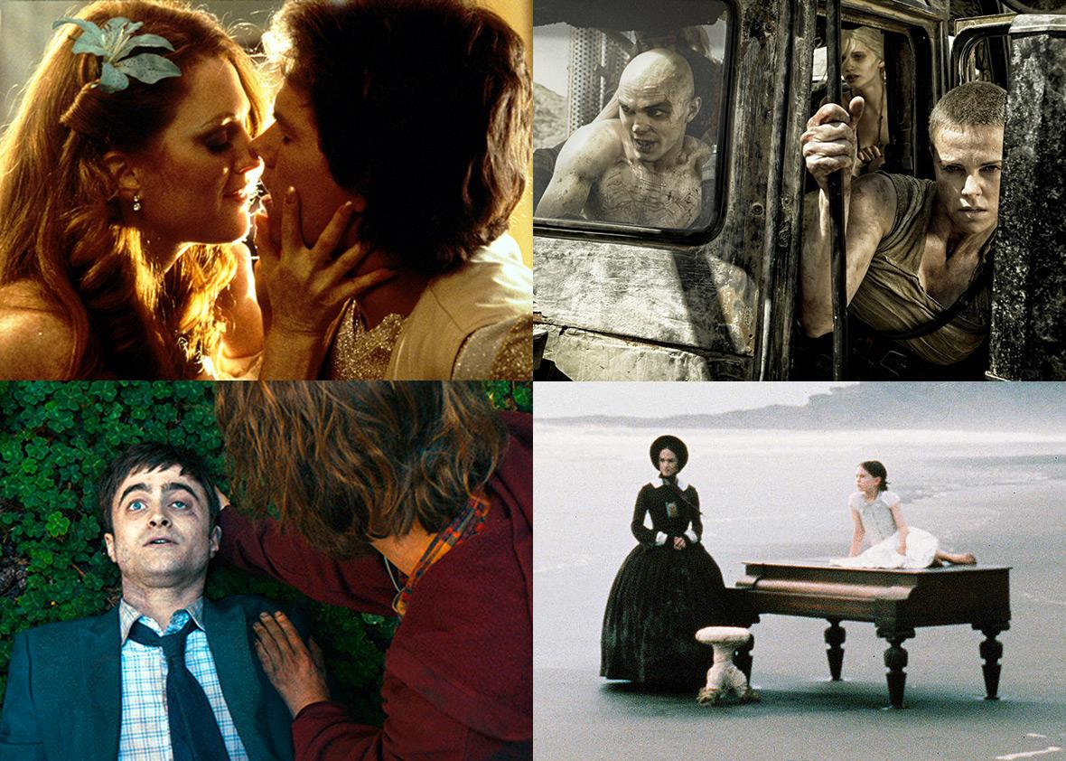 9d62f8ff95 The Best Movies and TV Shows Coming to Netflix