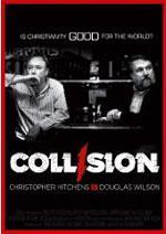 'Collision'