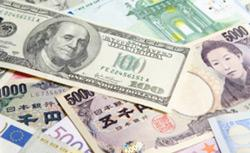 Different currencies. Click image to expand.
