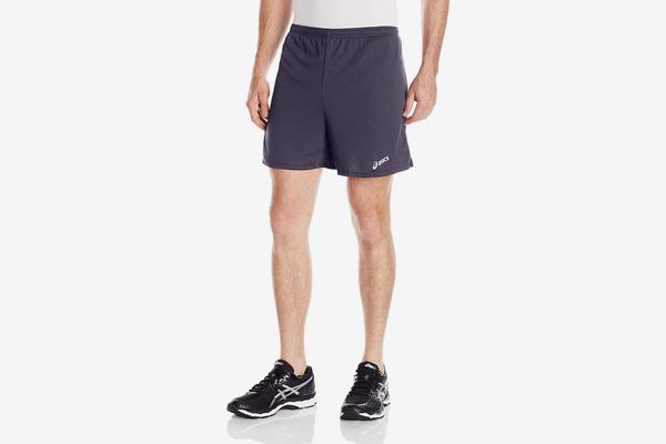 ASICS Men's Rival II Shorts