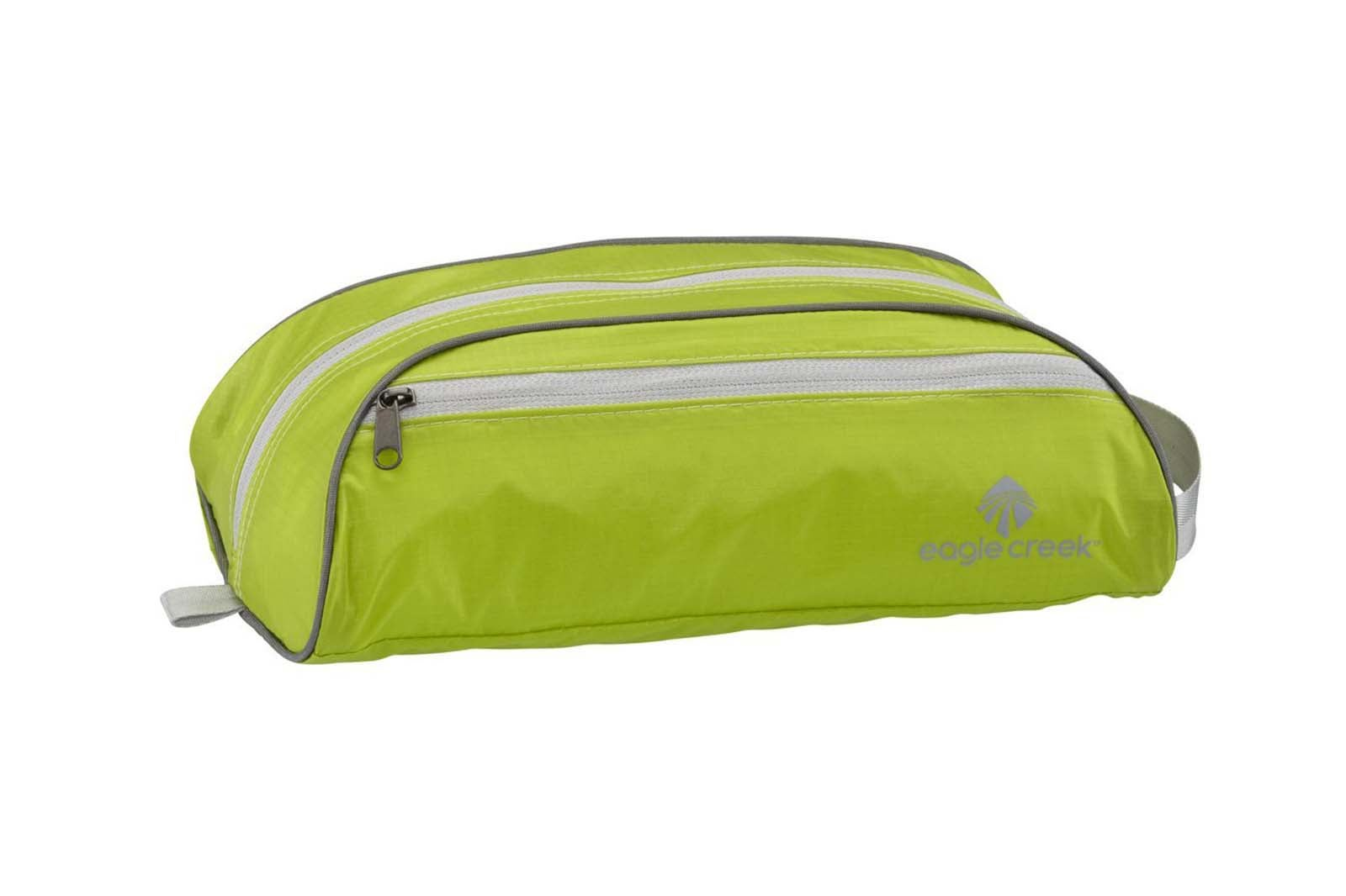 agle Creek Pack-It Specter Quick Trip Toiletry Bag.