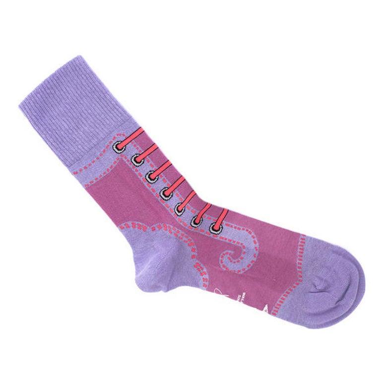 John Fluevog Socks