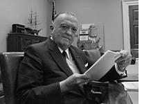 His Ugliness, J. Edgar Hoover         Click image to expand.