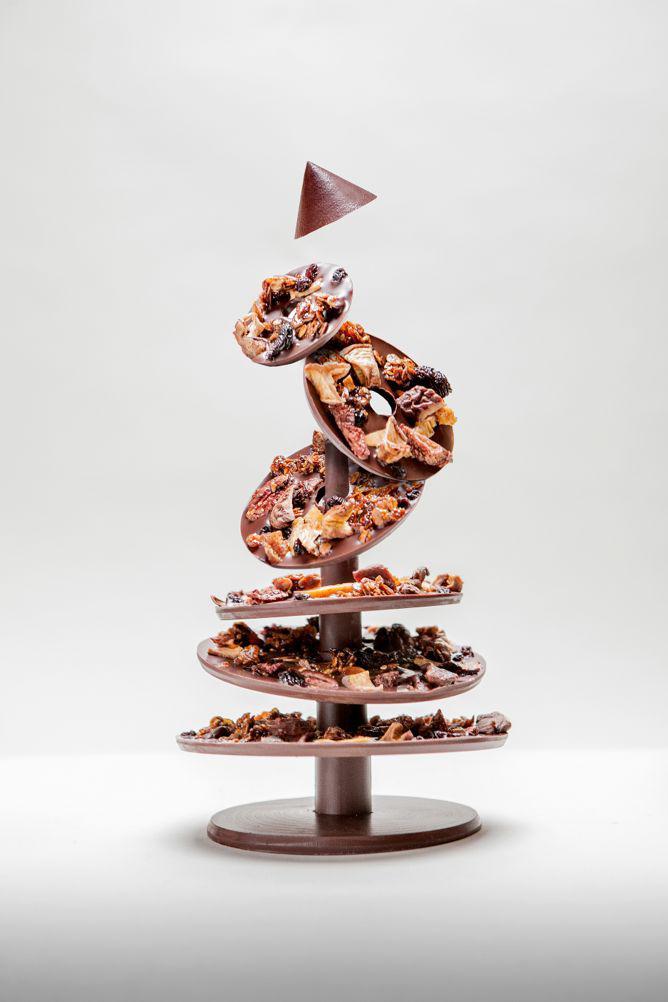 Chocolat Alain Ducasse arbre Noël kit 2@Pierre Monetta (1)