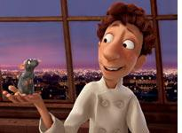 Still from Ratatouille. Click image to expand.