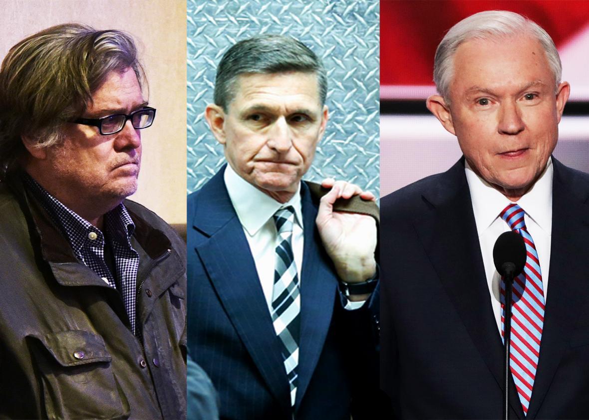 worst men.
