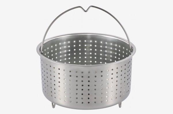 Aozita Steamer Basket.