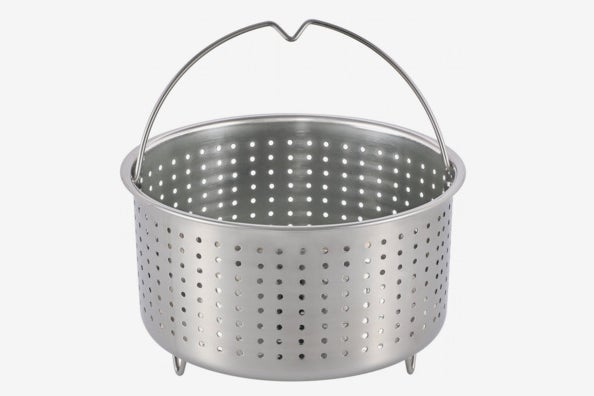 Aozita Steamer Basket.