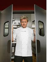 Kitchen Nightmares. Click image to expand.