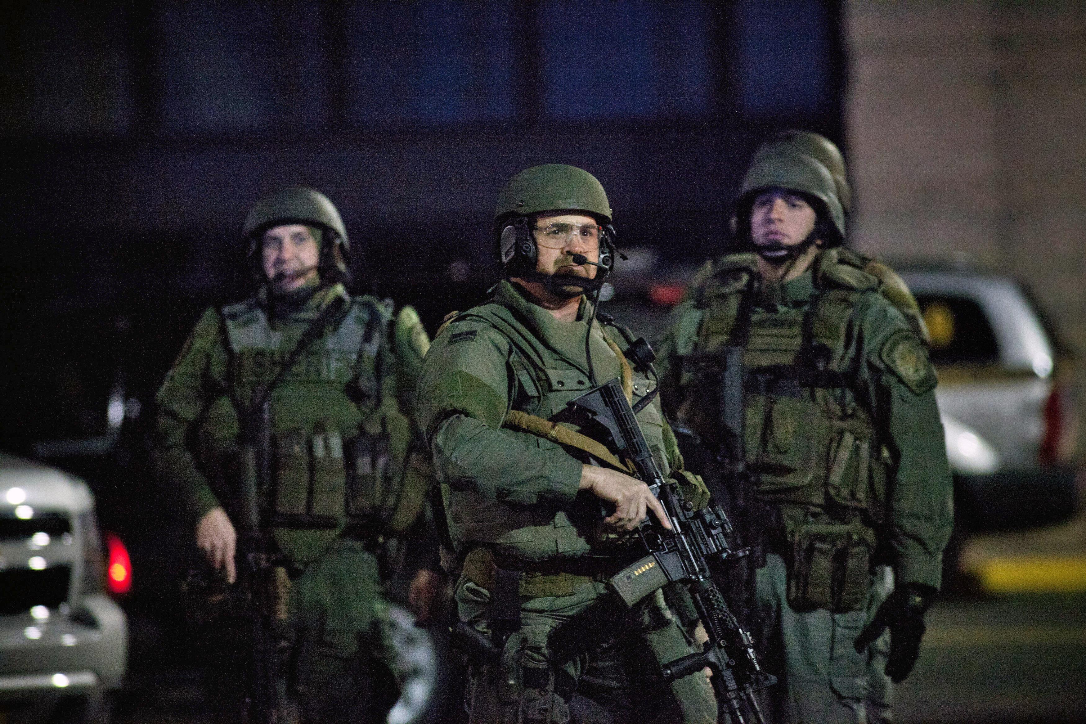 Paramus Mall Shooting Ricarhd Shoop 20 Found Dead Of Self Inflicted Gunshot Inside Westfield Garden State Plaza