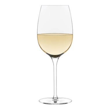 Libbey Signature Kentfield Estate All-Purpose Wine Glass