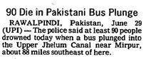 New York Times, June 30, 1980