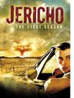 Jericho. Click image to expand.
