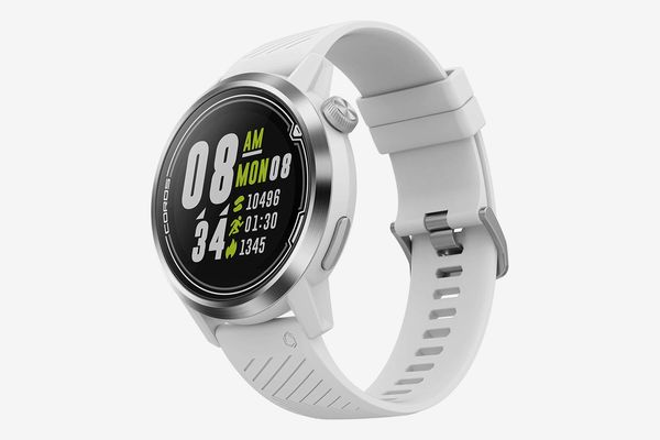 Coros Apex Premium Multisport GPS Watch