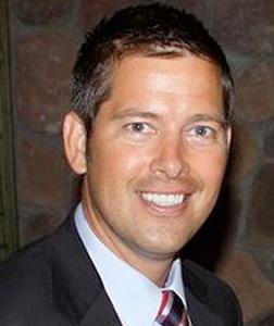 Sean Duffy. Click image to expand.