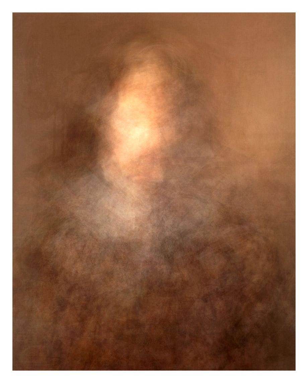 Portrait (Hals)