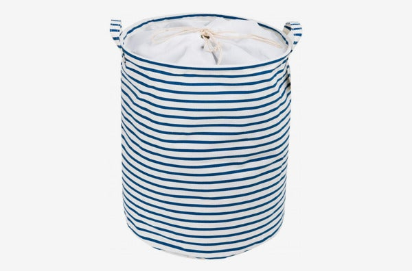 Zonyon Collapsible Laundry Hamper