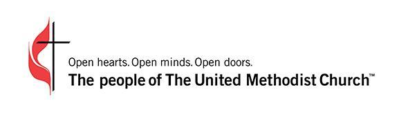 UMC Logo.