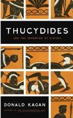 """""""Thucydides""""."""