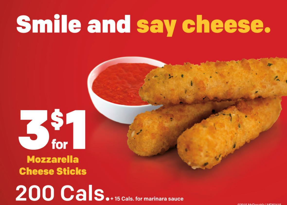 COD Digital 1024x768_3 For 1 Mozzarella Cheese Sticks_03-A-DAL-O