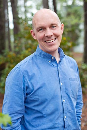 Rob Dunn
