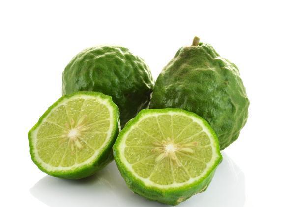 Kaffir lime racist? Murky origins suggest a racial slur might be