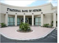 1st National Bank of Nevada. Click image to expand