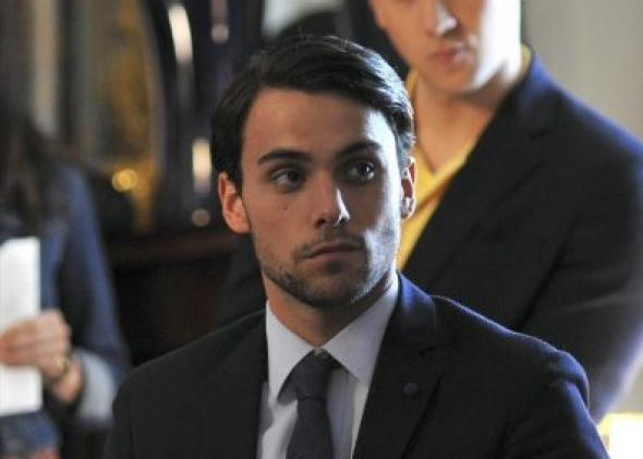Why are How to Get Away With Murder's gay sex scenes full of bottom shame?