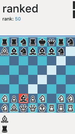 chess screen1.