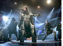 Lordi. Click image to expand.