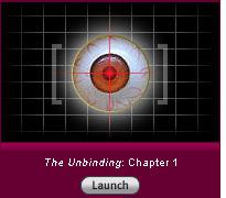 Click here to launch The Unbinding