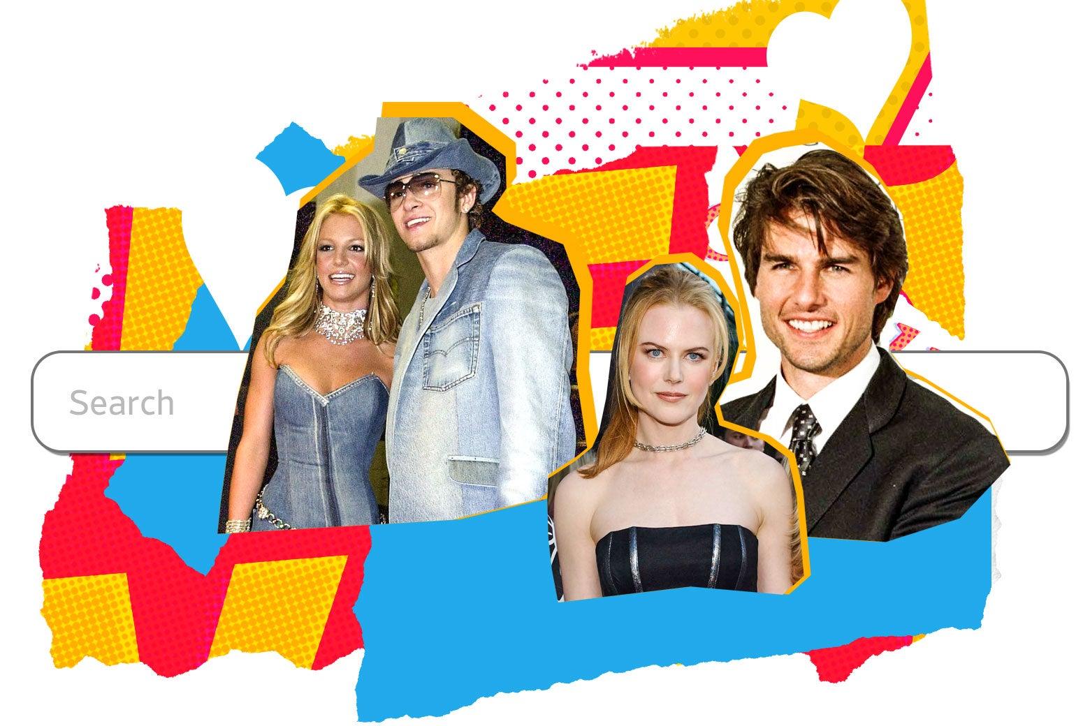 Miley cyrus zimbio dating website