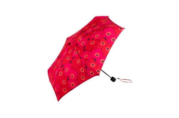 Mini Unikko Mini Manual Umbrella